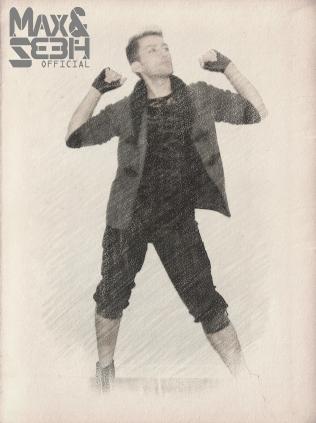 DJayMaxPosePencil07b