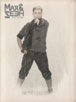 DJayMaxPosePencil11b