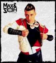 MaxPS03b