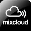 mixcloudLOGO - Copy