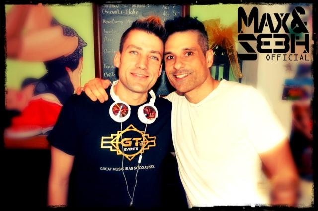 DJay Max & Sebh PinUp Bar 01c